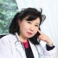 Yoshiko  Kagawa