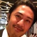Takashi Yano