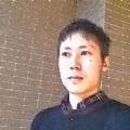 saku_taka