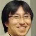 Yamashita Hiroshi