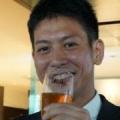 Daisuke Yamasaki