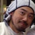 Kosuke Nishiyama