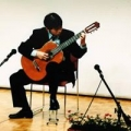 Saito  Seiichiro