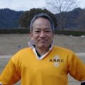 Hajime Matsuoka