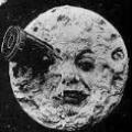 月世界旅行したい
