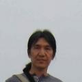 Takashi  Morishima