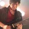 Tatsuo Kitajima