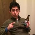 Daisuke Akaishi