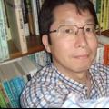 Zyosuke Hiraoka