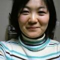 Makiko Yuzawa