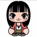 もりもり@札幌読書好きの会