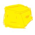 チーズおかか