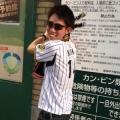 Kimiho  Takeuchi