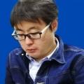 Masanori  Yoshinaga