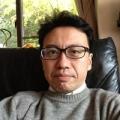 Toshiyuki Masui