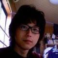 Shinya Adachi