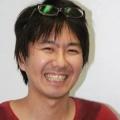 Uyama Hiroshi