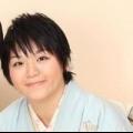 Tamaki Azakami