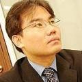 Hitoshi Hirata