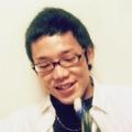 Bun-ichi Kawamoto