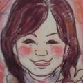 Chikako Yamamoto