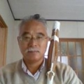 Eiji Togawa