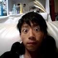 Nobuhiro Ohno