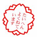 Shi Takata