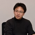 Yoshihito Kuranuki