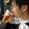 Hiroaki  Shinoda