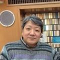 Yoshiyuki  Yamashita