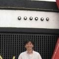 Shu  Takimoto