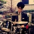 Yuichiro Kohata