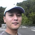 Syunichi  Kakishima