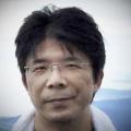Yuji Oikawa