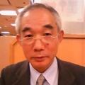 Toshiaki Furutani