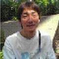 Masayoshi  Nitta