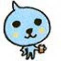 yumizou