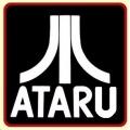 adachi_ataru