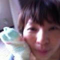 Sakiko Saito