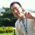 Kazuo Okamoto