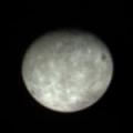月をみるもの