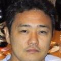Makoto Funakiri