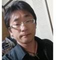 Goto  Masahito