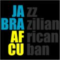 jabrafcu