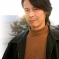 Akira Tategami