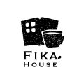 岩原@FIKA HOUSE