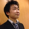 Satoshi Morishita