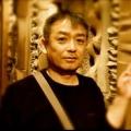 Kazuki  Hattori