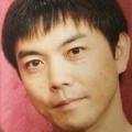 Tsukasa Mizuno